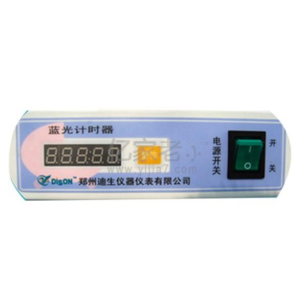 郑州迪生bl-50 婴儿蓝光治疗仪