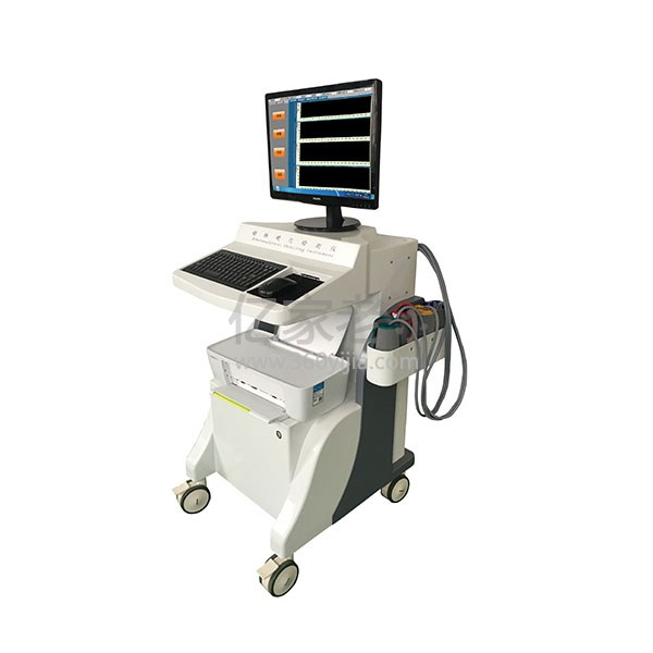 ����yf�X�_宇峰科技 动脉硬化检测仪yf/xgyd-2000bⅠ