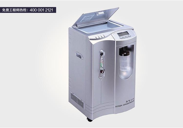 制氧机a32-ak电路板