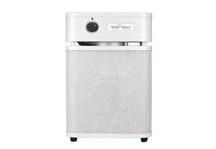 奥司汀空气净化器hm200